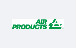 Air Products, Inc. – Pasadena Slide Image