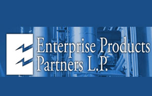 Enterprise Products Slide Image