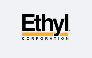Ethyl Corporation Slide Image