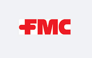FMC Corporation Slide Image