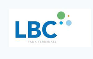 LBC Houston Slide Image